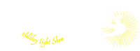 River of Lights Logo